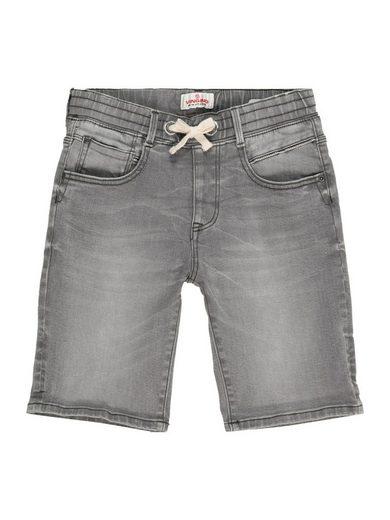 Vingino Jeansshorts »Cecario«