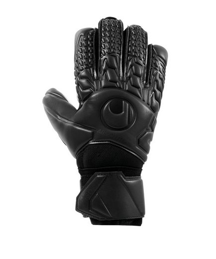 Uhlsport Torwarthandschuh »Comfort AG TW-Handschuh«