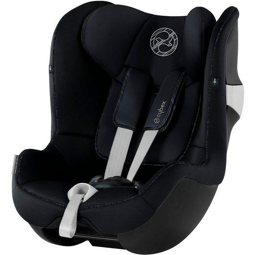 Cybex Autokindersitz »Auto-Kindersitz Sirona M2 i-Size, Gold-Line,«