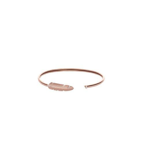 Fossil Armband »JF03670791«