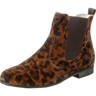 Waldläufer »H-ulla Chelsea Boots« Chelseaboots