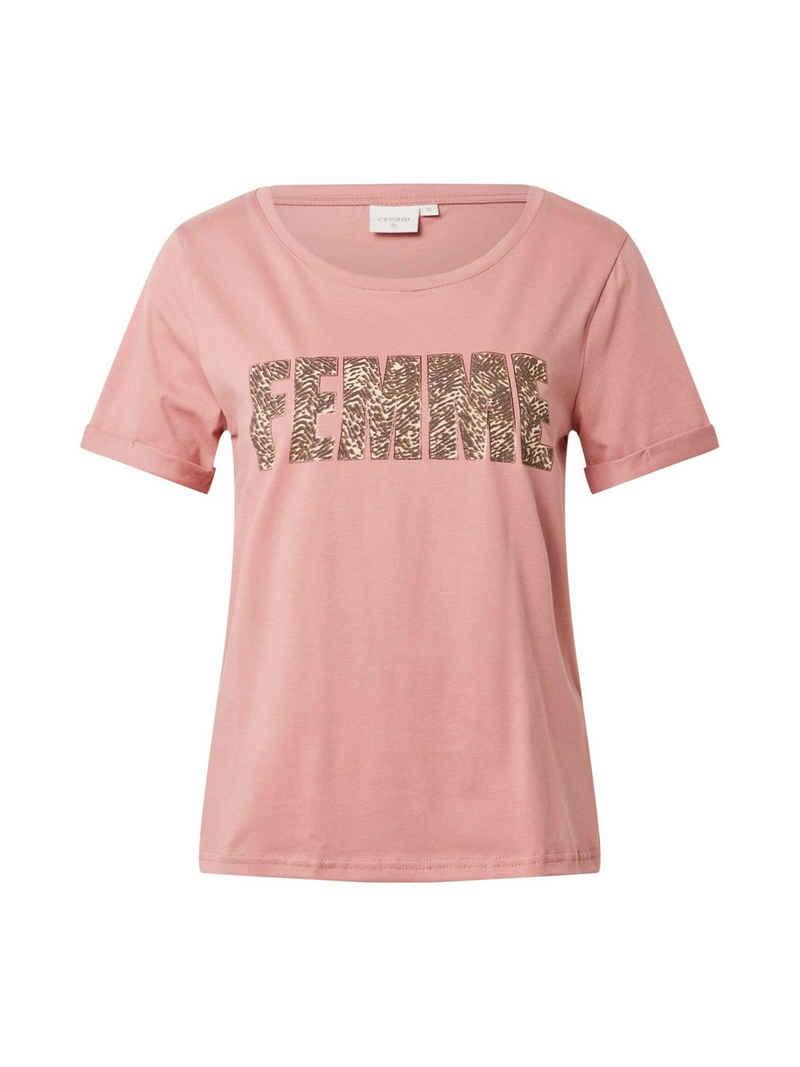 Cream T-Shirt »Rory« (1-tlg)
