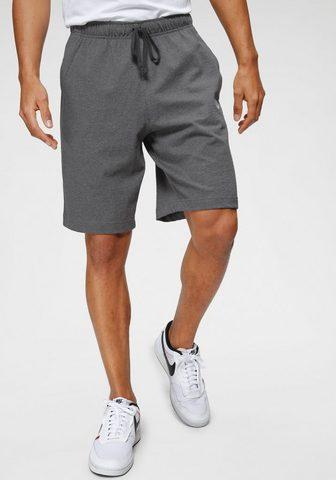 Nike Sportswear Sportiniai šortai »M Nsw Club Men's Je...