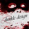 dunkle design