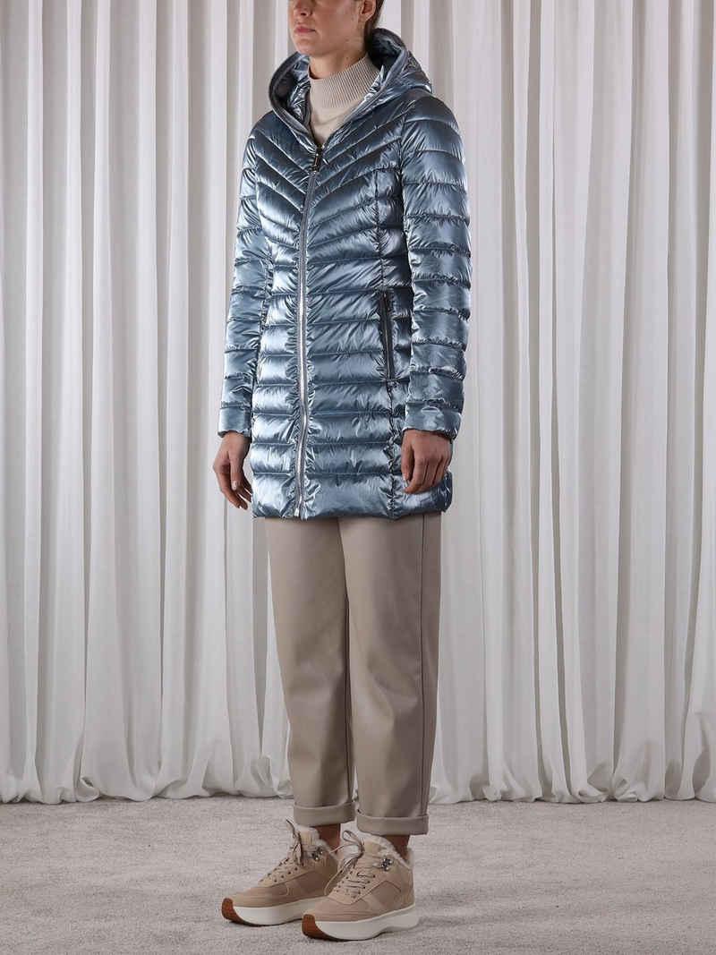 Rino & Pelle Steppmantel »Colette.700W20«