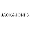 Jack & Jones Plus