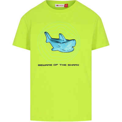 LEGO® Wear T-Shirt »T-Shirt LWTIAS für Jungen«