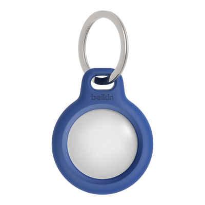 Belkin Schlüsselanhänger »Secure Holder Schlüsselanhänger für Apple AirTag« (1-tlg)