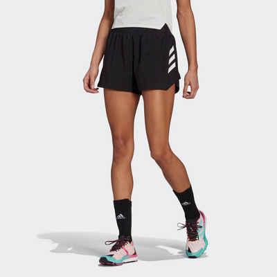 adidas TERREX Shorts »TERREX Parley Agravic All-Around Shorts«