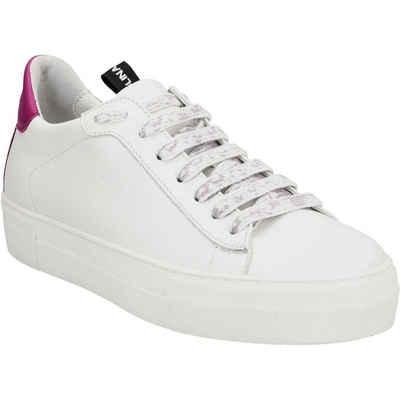 Donna Carolina »43.168.111« Sneaker
