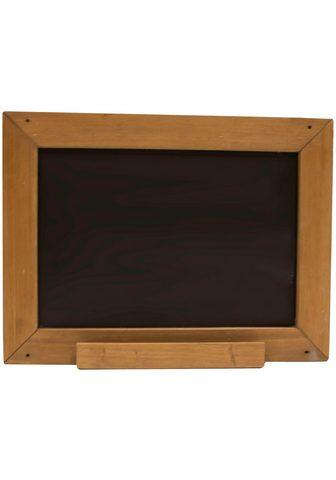 AXI Tafel »Blackboard« BxH: 40x30 cm