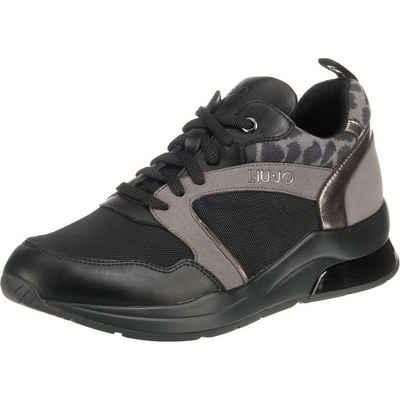Liu Jo »KARLIE 23 Sneakers Low« Sneaker