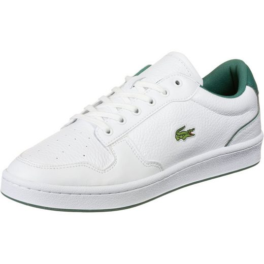 Lacoste »Masters Cup 120« Tennisschuh