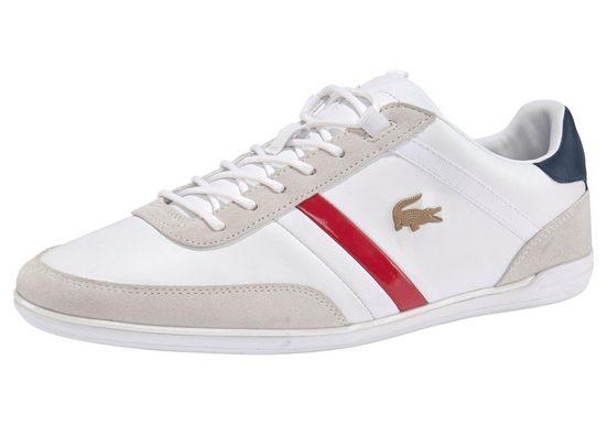 Lacoste »GIRON 0320 1 CMA« Sneaker