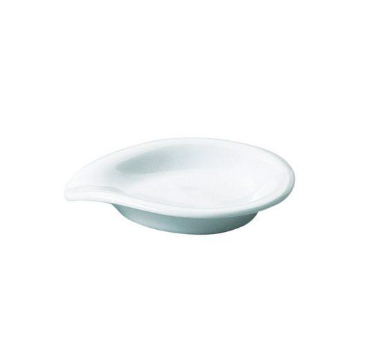 Kahla Midi - Dip »Centuries Époque Weiß«