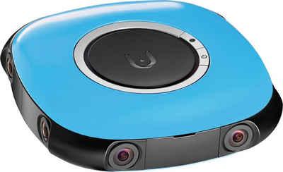 VUZE »VUZE-1-BLU 3D 360° VR Kamera« Action Cam