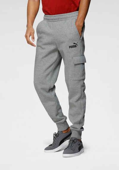 PUMA Cargohose »ESS Cargo Pants«