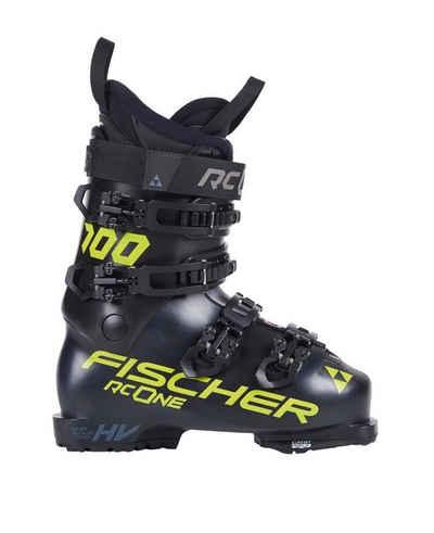 Fischer »Fischer Skistiefel RC ONE 100 X Herren« Skischuh