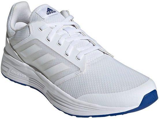 adidas Performance »GALAXY 5 CLASSIC CLOUDFOAM MENS« Laufschuh
