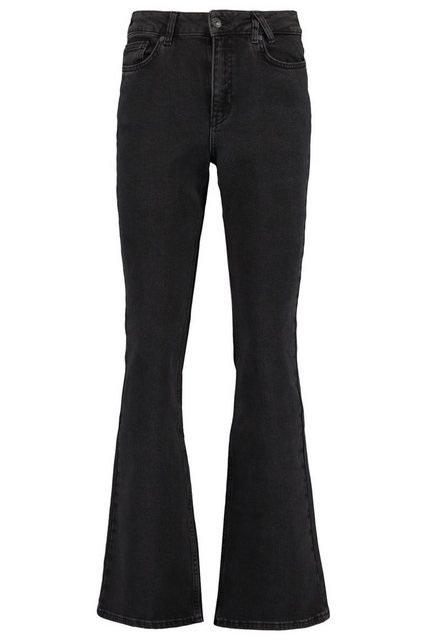 Hosen - America Today Bootcut Jeans »Peggy« ›  - Onlineshop OTTO