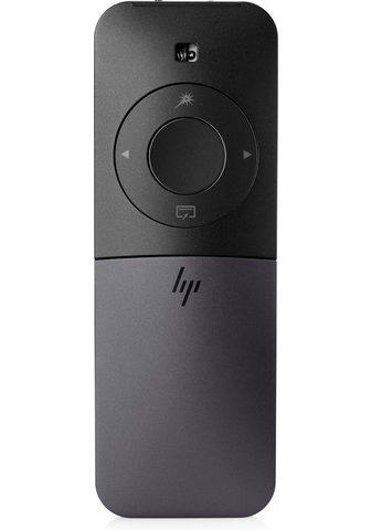 HP Laserpointer »Pointer ir Maus in einem...