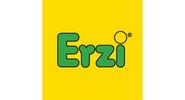 Erzi®