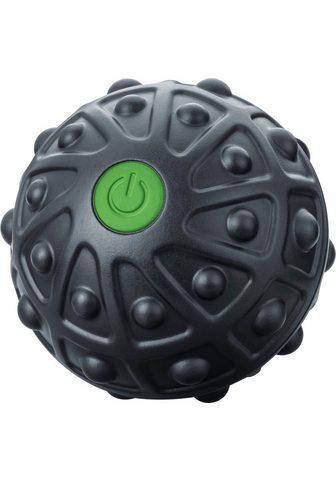 BEURER Massageball »MG 10 su Vibration«