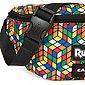 Eastpak Gürteltasche »SPRINGER, Rubik's Color«, Bild 5