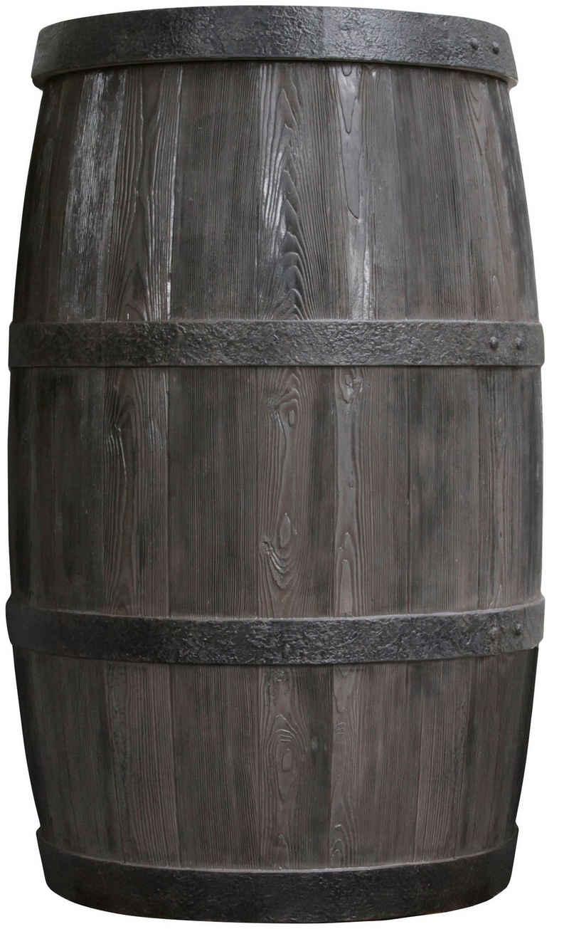 ARVES Regentonne »Burgund«, 500 l