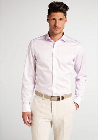 Eterna Dalykiniai marškiniai »SLIM FIT« Langa...