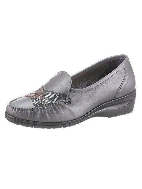Airsoft Mokassin | Schuhe > Mokassins | Airsoft