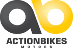 Actionbikes Motors