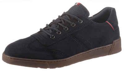 Daniel Hechter »ROMAIN« Sneaker mit gepolsterter Innensohle