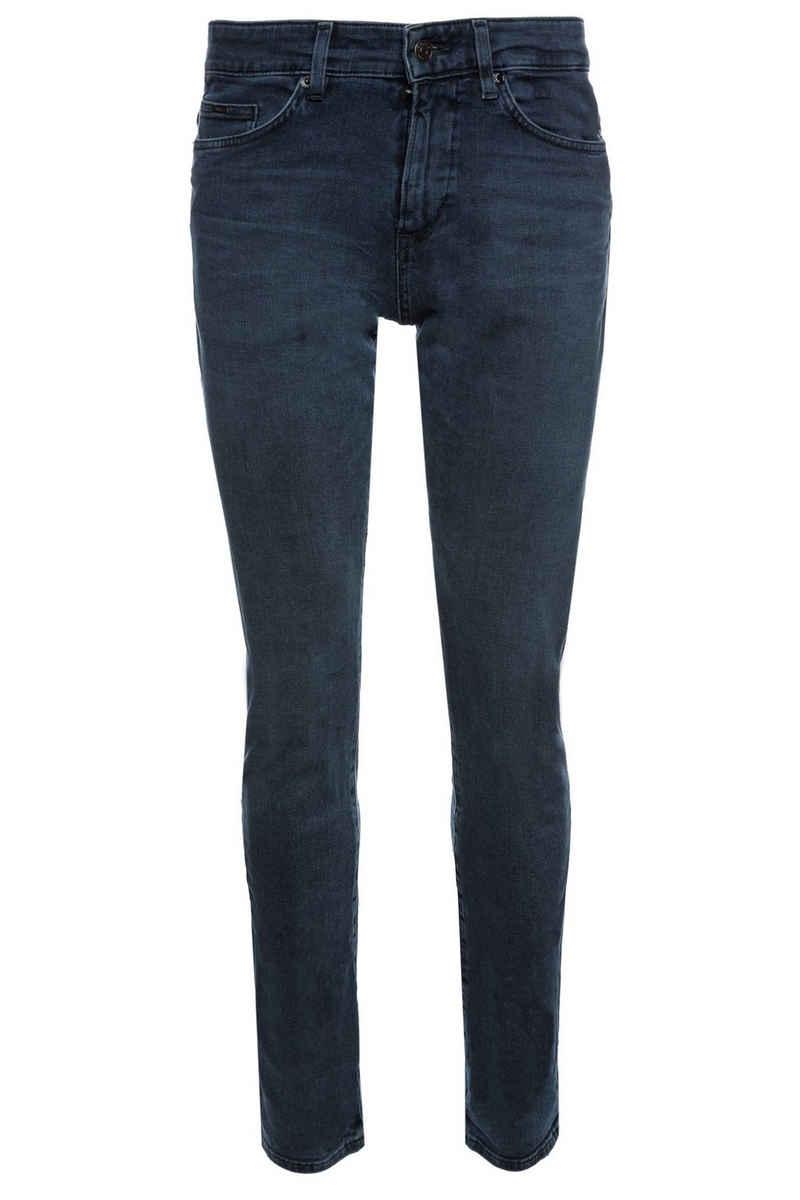 Boss Slim-fit-Jeans »Jeans Delaware3-1«