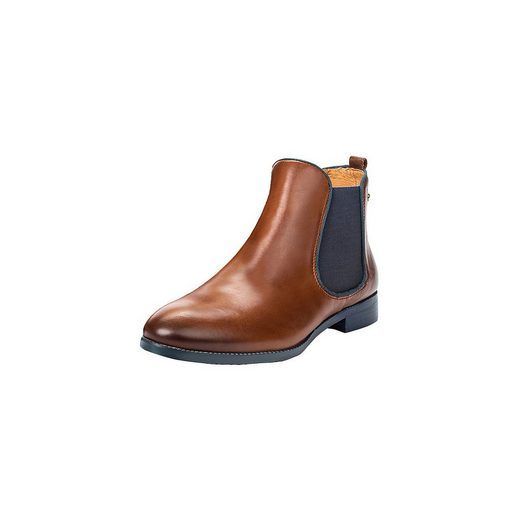 PIKOLINOS »Royal W4d Chelsea Boots« Chelseaboots