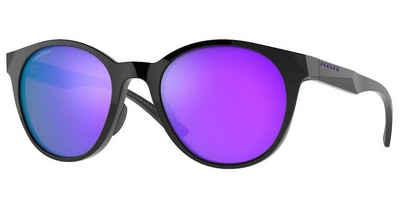 Oakley Sonnenbrille »SPINDRIFT OO9474«