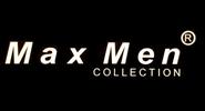 Max Men