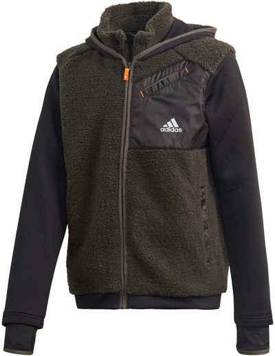 Jacken für Jungs von Adidas Originals günstig online kaufen
