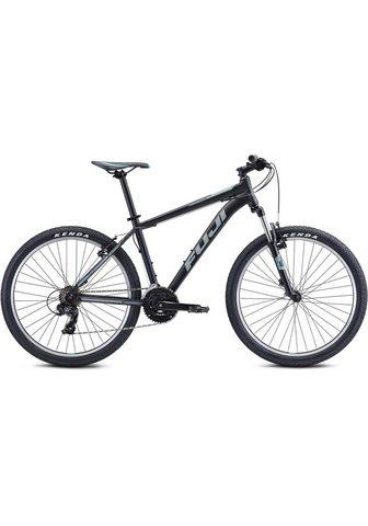 FUJI Bikes Kalnų dviratis »Fuji Nevada 26 1.9 V 2...
