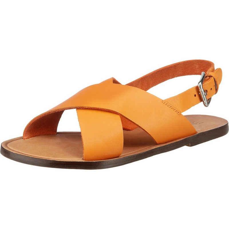 Esprit »Keope Klassische Sandalen« Sandale