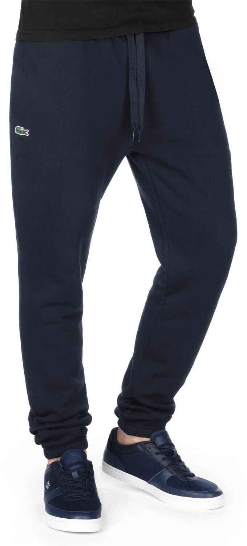 Lacoste Trainingshose »Sportswear«