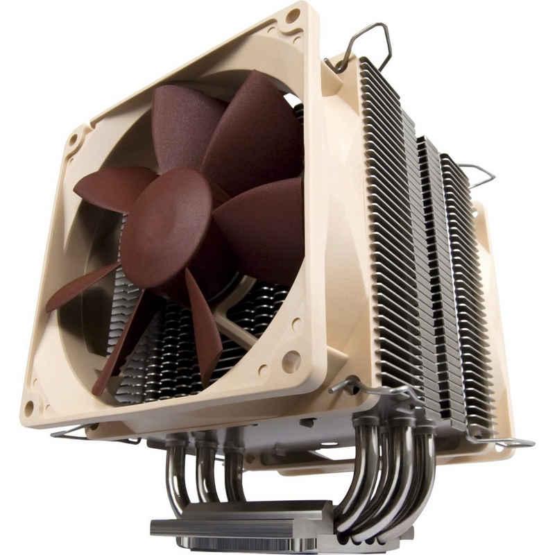 Noctua CPU Kühler »NH-U9B SE2«