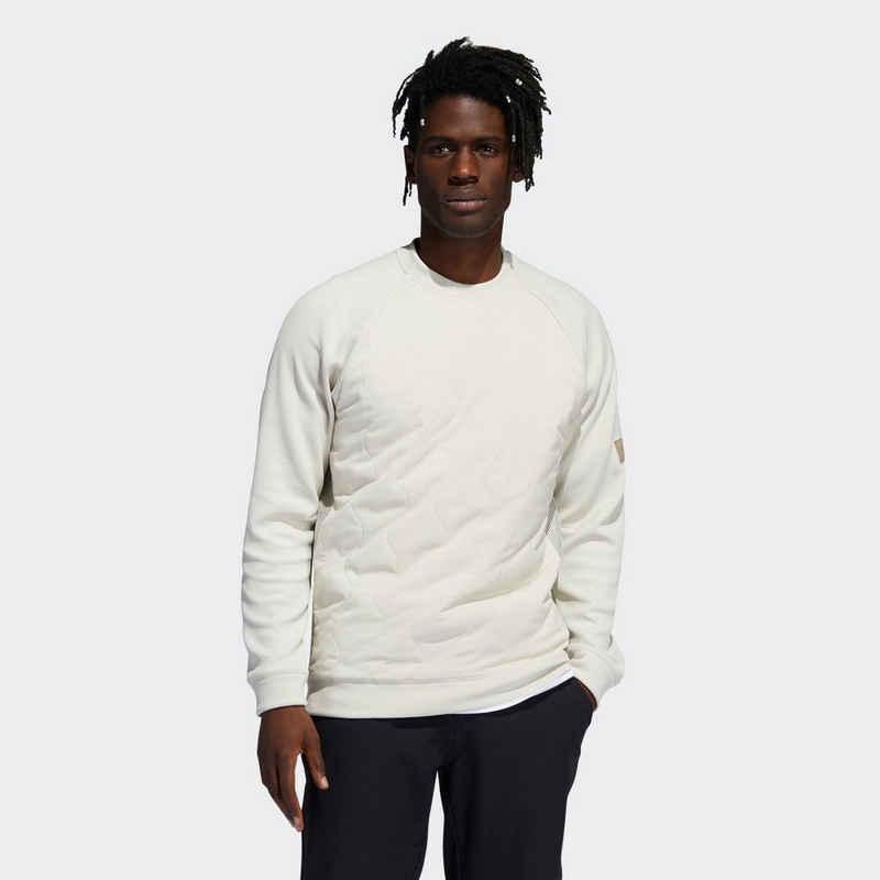 adidas Performance Sweatshirt »Adicross Evolution Sweatshirt«