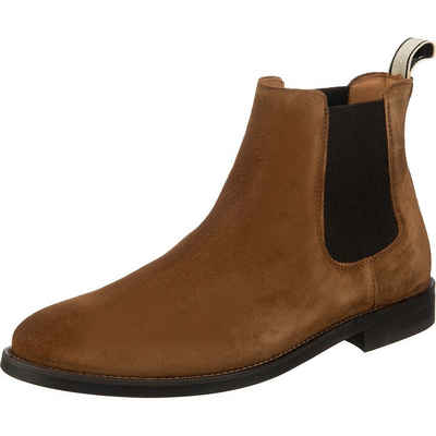 Gant »Stiefel« Chelseaboots