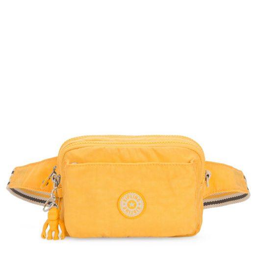 KIPLING Mini Bag »ABANU MULTI«, auch als Bauchtasche tragbar