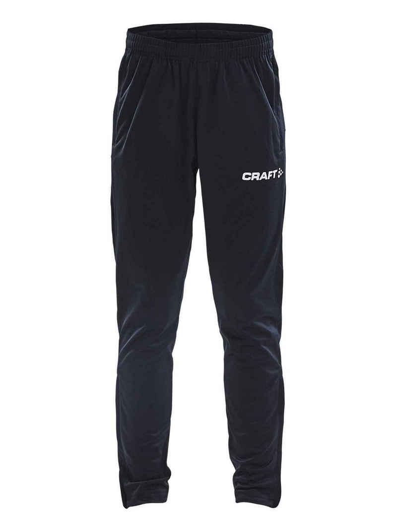 Craft Jogginghose »Pants Junior« (1-tlg)