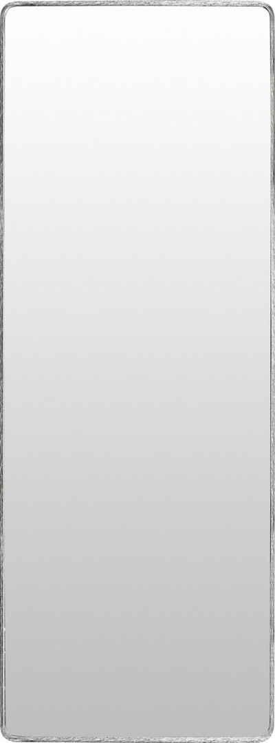 Lenfra Wandspiegel »New Orleans II« (1-St)