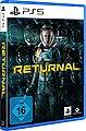 Returnal PlayStation 5, Bild 2