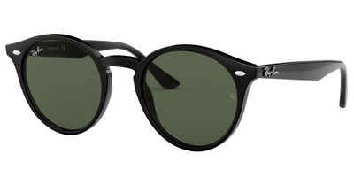 RAY BAN Sonnenbrille »RB2180«