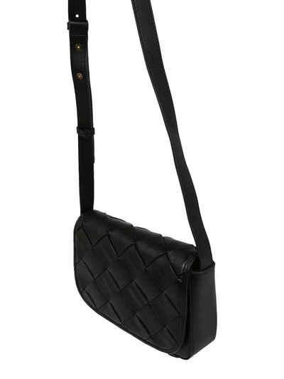 pieces Handtasche »Zana«